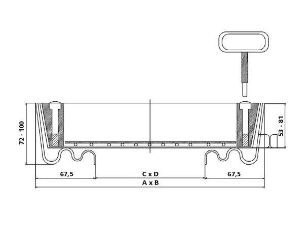Stahlo Deck Light Line_03