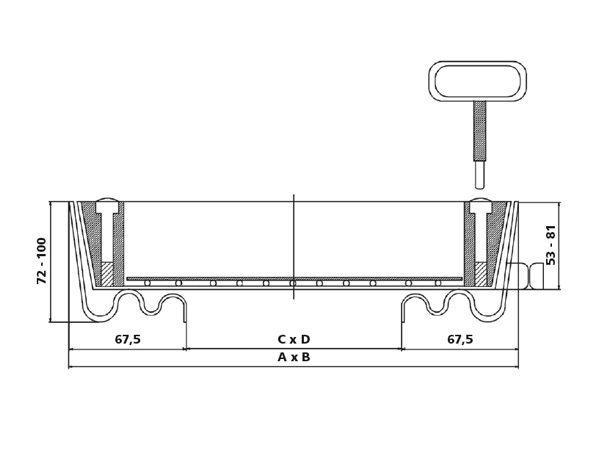 Stahlo Deck Pro Line_03