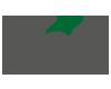 MPP Logo