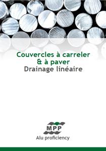 MMP Catalogus 2020 FR