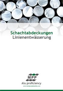 MMP Catalogus 2020 DE